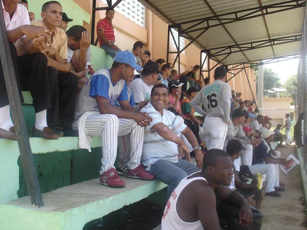 Cuadrangualar_Fanatico_2009