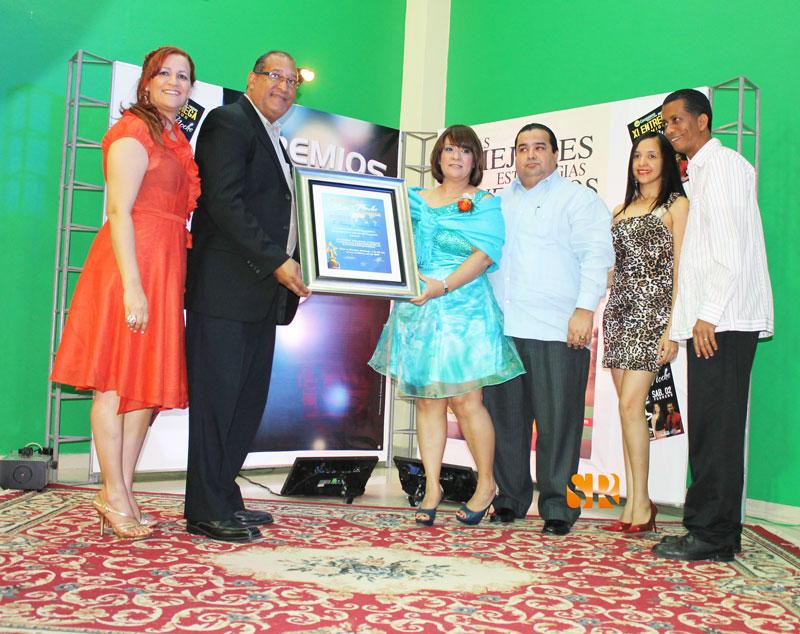 Premios_Esta_Noche_XI_2013_15