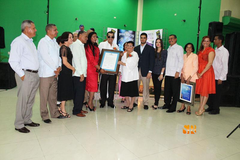 Premios_Esta_Noche_XI_2013_9