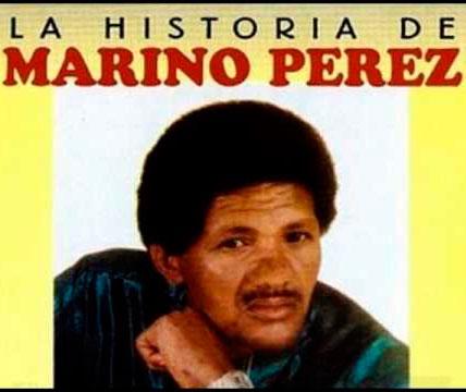 Marino Pérez - Bachatero (Foto: FE).